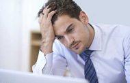 روشهای کنترل و کنار آمدن با استرس