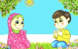 شیوه های آموزش اخلاقی و دینی