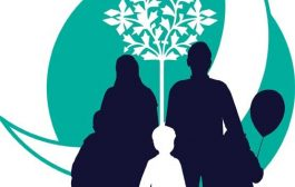 وظایف والدین در جنبه معنوی و روانی