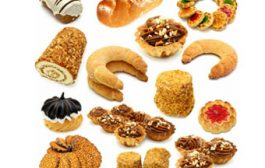ضرورت اصلاح رژیم غذایی در دوران پیش دبستانی