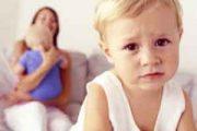 حسادت کودک در سنین مختلف