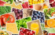 غذاهای برتر برای باروری
