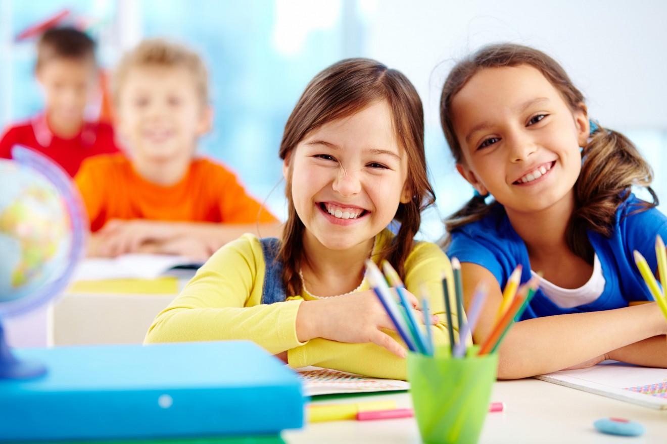 کودک و آموزش