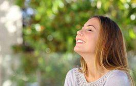نکاتی مهم برای سلامت بانوان