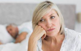 یائسگی با چه علائمی در زنان آغاز می شود؟