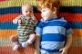 بی نظمی در برنامه روزانه با ورود فرزند جدید