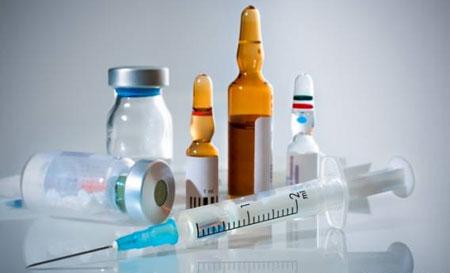 نقش آمپول پروژسترون در درمان بی نظمی های پریود
