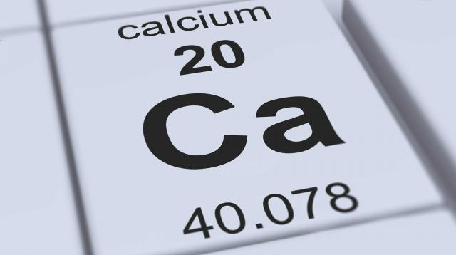 can-lack-of-calcium-cause-hair-loss