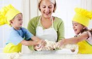 برای همراهی والدین با بچه ها چه پیشنهادات سرگرم کننده ای میشناسید