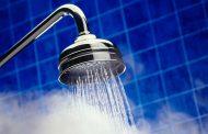 ۷ فایدهی حمام آب گرم