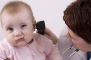 افزایش آسیب شنوایی و شناختی نوزادان زودرس در اثر صدای زیاد در بخش مراقبت های اولیه