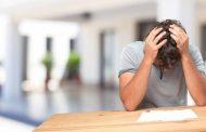 شناخت درمانی ، رویکردی مؤثر در درمان افسردگی