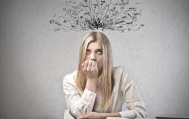 ۵ روش موثر برای درمان ذهن آشفته و داشتن آرامش