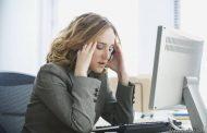 کاهش استرس با ساده ترین روش های موثر بدون دارو