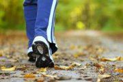 سریع ترین راههای کاهش استرس