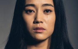اگر گریه نکنیم چه بلایی سرمان می آید؟