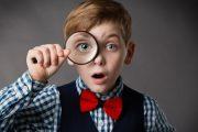 روش هایی ساده برای پرورش ابتکار و خلاقیت کودکان