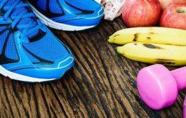 آیا تنبلی تخمدان درمان دارد؟