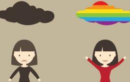 روشهای مبارزه با افکار منفی مخرب