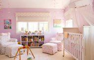 رنگهای تاثیرگذار بر هوش کودک