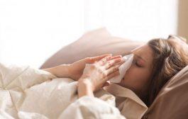 تب در بارداری نشانه چیست؛ آیا خطرناک است؟
