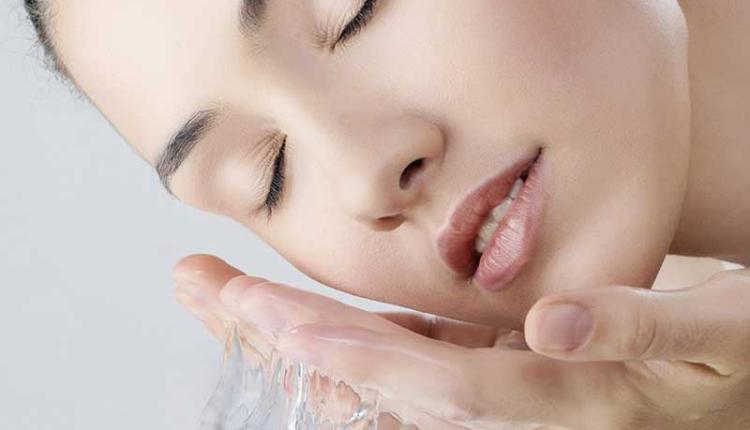 راهنمای جامع مراقبت از پوست و جوانسازی صورت