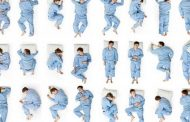 بهترین وضعیت خوابیدن کدام است؟