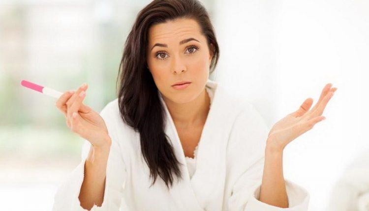 آزمایش خون بارداری یا تست بتا چه مزیتی دارد