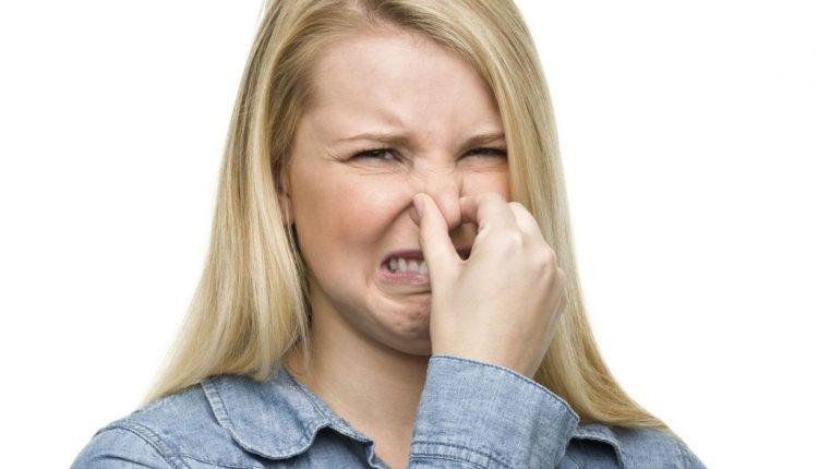 درمان بوی بد واژن با روشهای موثر و سریع