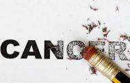 این نشانه های سرطان را جدی بگیرید