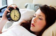 چقدر در شبانه روز می خوابید
