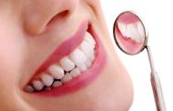 دشمن دندانهای شما