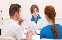 مشاوره قبل از بارداری + لیست آزمایشات قبل بارداری