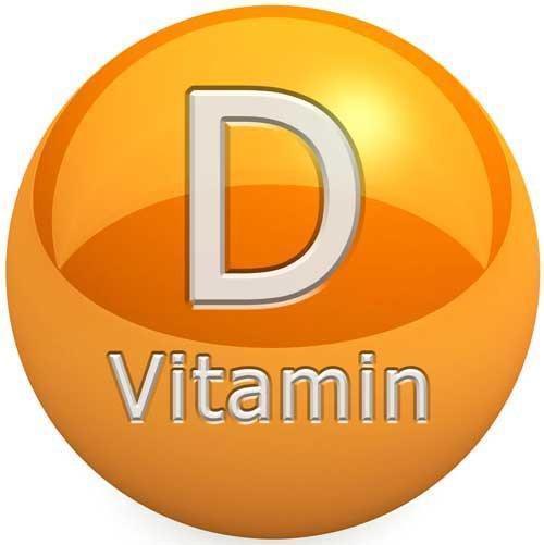 ویتامین D و نقش آن در سلامت بدن مادر و جنین