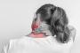 درد کتف و شانه در بارداری و راه های کاهش آن